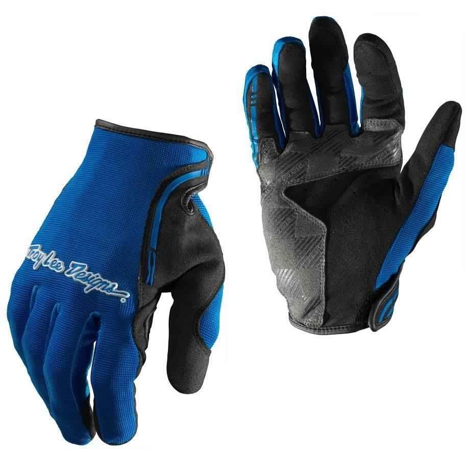 thin-bicycle-gloves-fingers