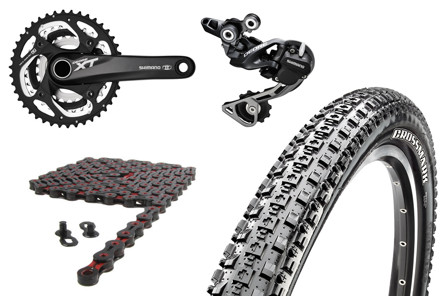 affordable-and-reliable-bicycle-parts
