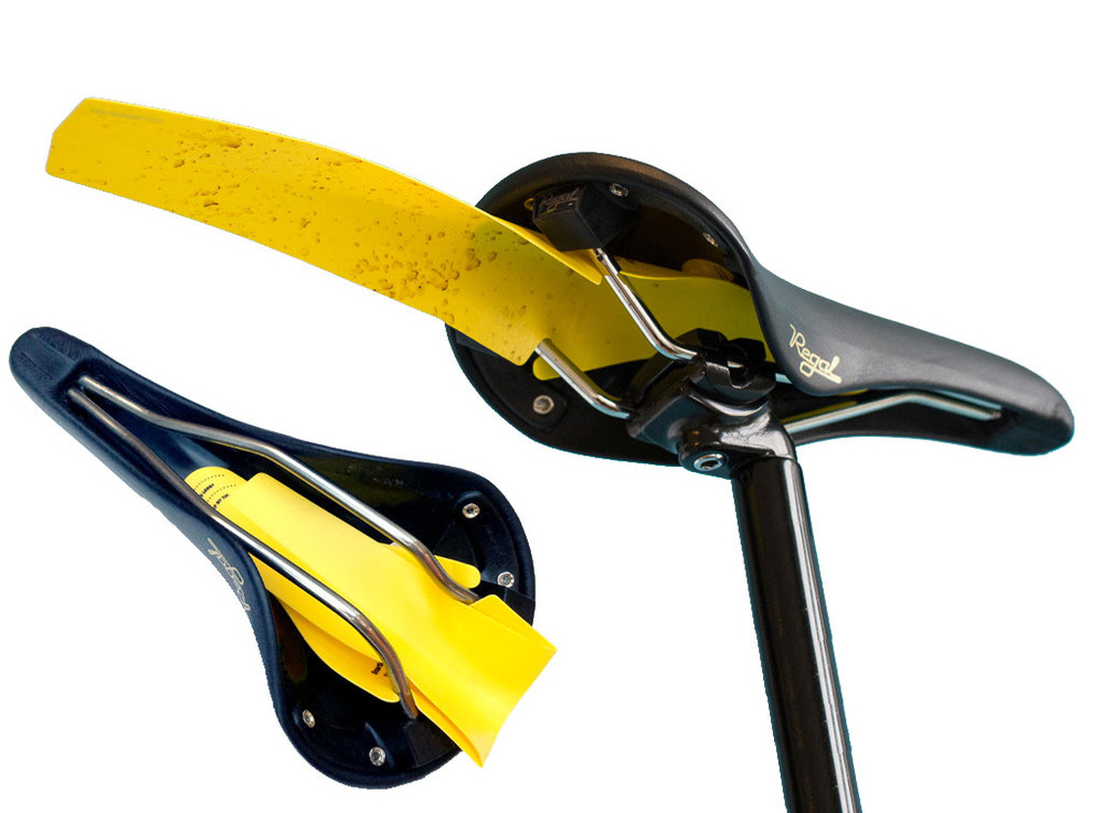 bicycle-fenders-how-to-choose-5