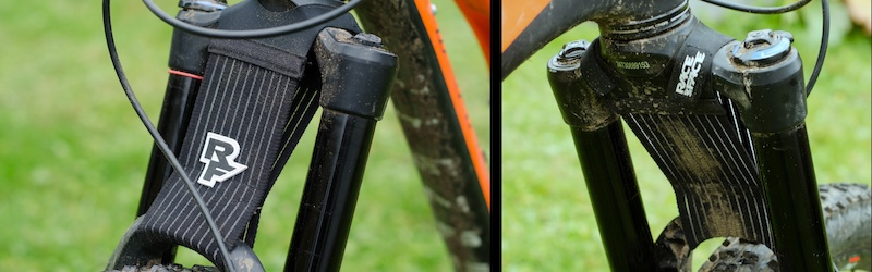 bicycle-fenders-how-to-choose-7