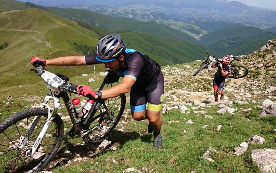 preparing-mind-and-body-for-riding-mtb-competition