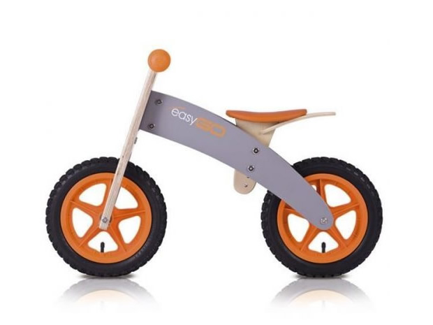 A Buyers Guide To Kids Bicycles-5417