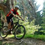 stevens_8s_2012_mountain_bicycle_1