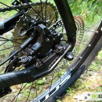 stevens_8s_2012_mountain_bicycle_11
