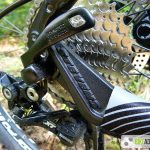 stevens_8s_2012_mountain_bicycle_12