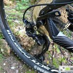 stevens_8s_2012_mountain_bicycle_13