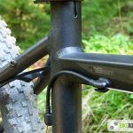 stevens_8s_2012_mountain_bicycle_14