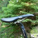 stevens_8s_2012_mountain_bicycle_15