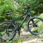 stevens_8s_2012_mountain_bicycle_2