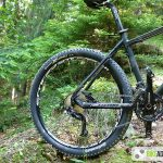 stevens_8s_2012_mountain_bicycle_3