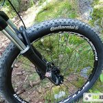 stevens_8s_2012_mountain_bicycle_4