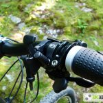 stevens_8s_2012_mountain_bicycle_7