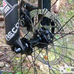 stevens_8s_2012_mountain_bicycle_8