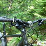 stevens_8s_2012_mountain_bicycle_9