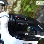 univega_alpina_ht_510_2012_mountain_bike_10