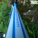 univega_alpina_ht_510_2012_mountain_bike_12