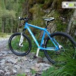 univega_alpina_ht_510_2012_mountain_bike_13