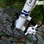 univega_alpina_ht_510_2012_mountain_bike_14