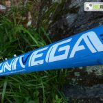 univega_alpina_ht_510_2012_mountain_bike_15