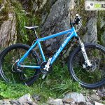 univega_alpina_ht_510_2012_mountain_bike_2