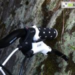 univega_alpina_ht_510_2012_mountain_bike_4