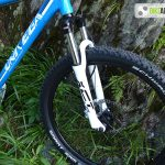 univega_alpina_ht_510_2012_mountain_bike_5