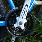 univega_alpina_ht_510_2012_mountain_bike_7