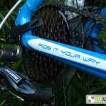 univega_alpina_ht_510_2012_mountain_bike_8