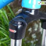 univega_alpina_ht_510_2012_mountain_bike_9