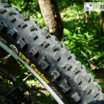 cst-camber-2012-tires-4