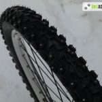 kenda-klondike-k946-winter-tire-2012-1