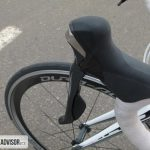 shimano_dura_ace_9000_dual_control_levers_2013_1