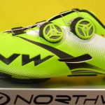 northwave_2014_cycling_shoes_collection