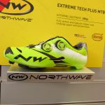 northwave_2014_extreme_tech_plus_mtb