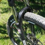 rock-shox-xc-28-entry-level-fork-2013-2