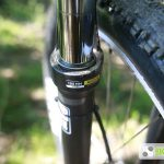 rock-shox-xc-28-entry-level-fork-2013-3