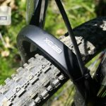 rock-shox-xc-28-entry-level-fork-2013-4