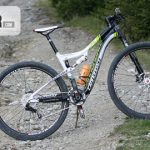 cannondale_scalpel_carbon_2_29er_2013_1