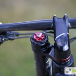 cannondale_scalpel_carbon_2_29er_2013_10