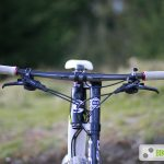 cannondale_scalpel_carbon_2_29er_2013_11