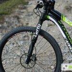 cannondale_scalpel_carbon_2_29er_2013_12