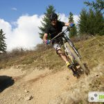 cannondale_scalpel_carbon_2_29er_2013_14