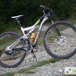 cannondale_scalpel_carbon_2_29er_2013_2