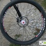 cannondale_scalpel_carbon_2_29er_2013_3