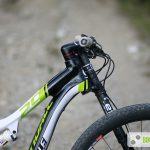 cannondale_scalpel_carbon_2_29er_2013_4