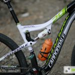cannondale_scalpel_carbon_2_29er_2013_5