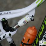 cannondale_scalpel_carbon_2_29er_2013_6