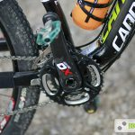 cannondale_scalpel_carbon_2_29er_2013_7
