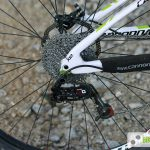 cannondale_scalpel_carbon_2_29er_2013_8