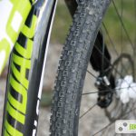 cannondale_scalpel_carbon_2_29er_2013_9